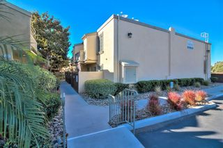 Photo 16: CLAIREMONT Condo for sale : 1 bedrooms : 5404 Balboa Arms Dr #469 in San Diego