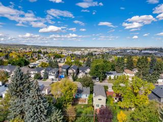 Photo 35: 2611 6 Street NE in Calgary: Winston Heights/Mountview Detached for sale : MLS®# A1146720