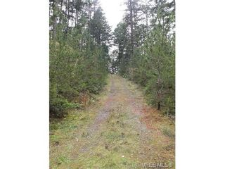 Photo 9: 764 Cains Way in SOOKE: Sk East Sooke Land for sale (Sooke)  : MLS®# 749894