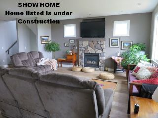 Photo 19: 4840 Northwest 56 Street in Salmon Arm: Gleneden House for sale : MLS®# 10125197
