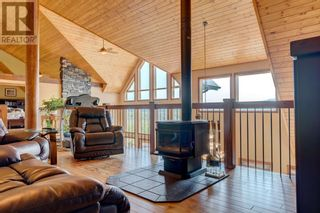 Photo 22: 593068 Range Road 124 in Rural Woodlands County: House for sale : MLS®# A1104681