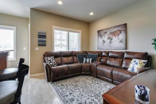 Photo 16: 1633 17 Avenue NW in Calgary: Capitol Hill Semi Detached for sale : MLS®# A1143321
