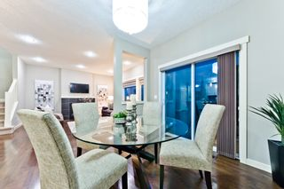 Photo 6: 148 Walden Square SE in : Walden House for sale (Calgary)