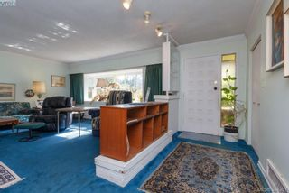Photo 5: 710 Aboyne Ave in NORTH SAANICH: NS Ardmore House for sale (North Saanich)  : MLS®# 771950