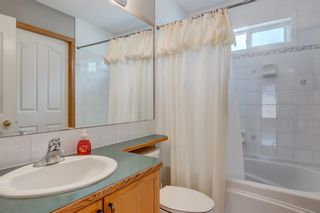 Photo 19: 127 Somerside Grove SW in Calgary: Somerset Detached for sale : MLS®# A1134301