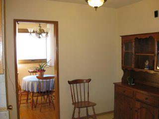 Photo 10: 14 Vincent Massey Boulevard in Winnipeg: Windsor Park Residential for sale (2G)  : MLS®# 202025939