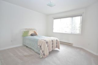 Photo 21: 207 8985 Mary Street in Chilliwack: Chilliwack W Young-Well Condo for sale