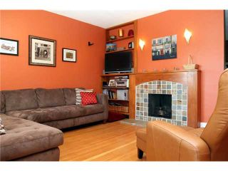 """Photo 2: 5083 NANAIMO Street in Vancouver: Victoria VE House for sale in """"COLLINGWOOD"""" (Vancouver East)  : MLS®# V906111"""