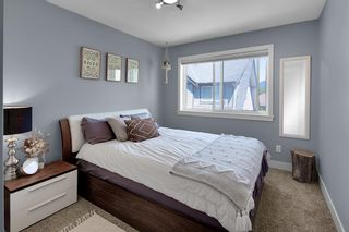 """Photo 23: 6 2115 SPRING Street in Port Moody: Port Moody Centre Townhouse for sale in """"Creekside"""" : MLS®# R2596758"""