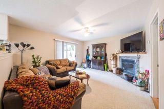 Photo 17: 12198 IRVING Street in Maple Ridge: Northwest Maple Ridge House for sale : MLS®# R2216031