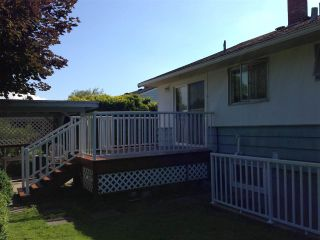 Photo 23: 9846 HARRISON Street in Chilliwack: Chilliwack N Yale-Well House for sale : MLS®# R2584617