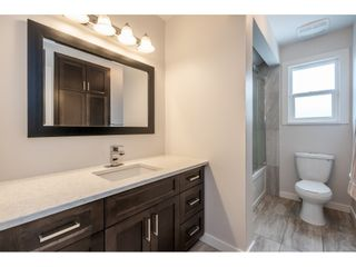 """Photo 31: 19567 63A Avenue in Surrey: Clayton House for sale in """"BAKERVIEW"""" (Cloverdale)  : MLS®# R2541570"""