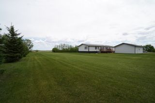 Photo 32: 45098 McCreery Road in Treherne: House for sale : MLS®# 202113735
