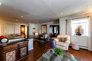 """Photo 12: 13 2150 MARINE Drive in West Vancouver: Dundarave Condo for sale in """"LINCOLN GARDENS"""" : MLS®# R2289242"""
