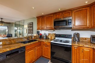Photo 14: LA COSTA Condo for sale : 2 bedrooms : 2351 Caringa Way #2 in Carlsbad