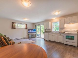 Photo 15: 3020 Mcthyne Rd in NANAIMO: Na North Jingle Pot House for sale (Nanaimo)  : MLS®# 841902
