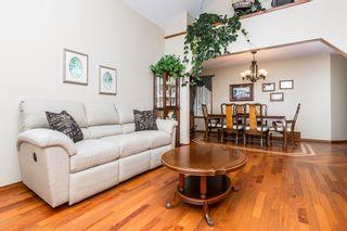 Photo 8: 50420 Range Road 243: Rural Leduc County House for sale : MLS®# E4256238