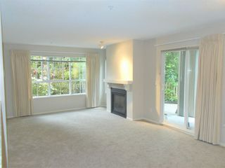 """Photo 5: 114 1150 E 29TH Street in North Vancouver: Lynn Valley Condo for sale in """"Highgate/Lynn Valley"""" : MLS®# R2581360"""