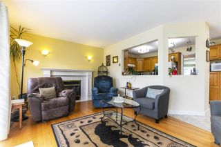 Photo 18: 18172 CLAYTONWOOD Crescent in Surrey: Cloverdale BC House for sale (Cloverdale)  : MLS®# R2575859