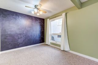 Photo 15: 21 GOEBEL Drive: Spruce Grove House for sale : MLS®# E4264571