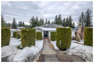 Photo 55: 2915 Canada Way in Sorrento: Cedar Heights House for sale : MLS®# 10148684
