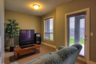 Photo 15: 2525 Selkirk  Drive in Kelowna: Other for sale : MLS®# 10036103