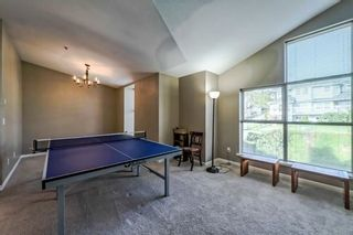 Photo 14: 59 323 GOVERNORS Court in New Westminster: Fraserview NW Townhouse for sale : MLS®# R2252991