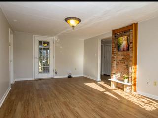 Photo 2: 1231 Northeast 30 Street in Salmon Arm: Uptown House for sale (NE SALMON ARM)  : MLS®# 10201974