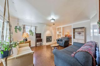 Photo 8: 210 Frontenac Avenue: Turner Valley Detached for sale : MLS®# A1140877