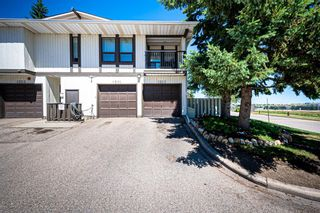Photo 22: 1202 544 Blackthorn Road NE in Calgary: Thorncliffe Row/Townhouse for sale : MLS®# A1125846