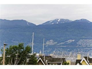 Photo 8: 2956 W 2nd Avenue in Vancouver: Kitsilano Duplex for sale (Vancouver West)  : MLS®# V897012