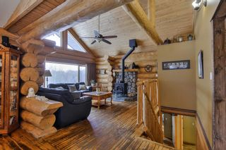 Photo 30: 39 53319 RGE RD 14: Rural Parkland County House for sale : MLS®# E4247646