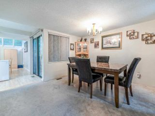 """Photo 8: 8551 WILDERNESS Court in Burnaby: Forest Hills BN Townhouse for sale in """"Simon Fraser Village"""" (Burnaby North)  : MLS®# R2490108"""