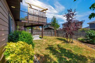 Photo 25: 6571 Worthington Way in : Sk Sooke Vill Core House for sale (Sooke)  : MLS®# 880099