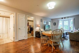 """Photo 7: 305 5488 198 Street in Langley: Langley City Condo for sale in """"Brooklyn Wynd"""" : MLS®# R2593530"""