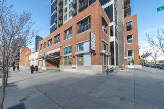 Photo 29: 702 1320 1 Street SE in Calgary: Beltline Apartment for sale : MLS®# A1084628