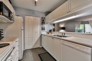 Photo 12: 19528 Fraser Highway in Surrey: Cloverdale Condo for sale : MLS®# R2098502