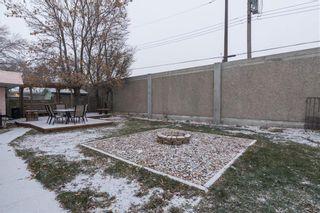 Photo 9: 14 Lochmoor Avenue in Winnipeg: Windsor Park Residential for sale (2G)  : MLS®# 202026978