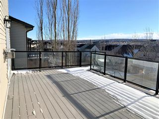 Photo 20: 66 Evansbrooke Terrace NW in Calgary: Evanston Detached for sale : MLS®# A1085797