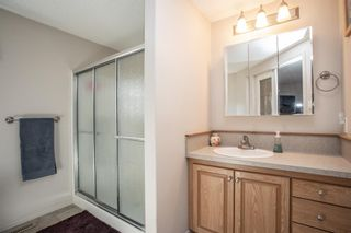 Photo 15: 2120 Danielle Drive: Red Deer Mobile for sale : MLS®# A1089605