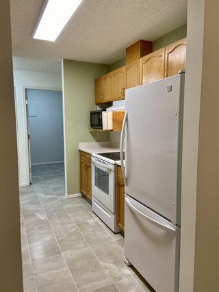 Photo 10: 203 17511 98A Avenue in Edmonton: Zone 20 Condo for sale : MLS®# E4224086
