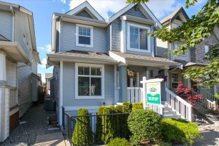 Photo 2: 19171 68 STREET in Cloverdale: Home for sale : MLS®# R2080046