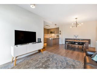 """Photo 11: 312 1152 WINDSOR Mews in Coquitlam: New Horizons Condo for sale in """"Parker House East"""" : MLS®# R2455425"""