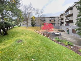 Photo 21: 206 4288 15TH Avenue in Prince George: Lakewood Condo for sale (PG City West (Zone 71))  : MLS®# R2621161