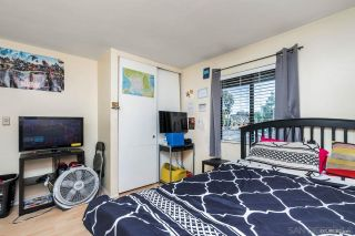 Photo 23: MIRA MESA Townhouse for sale : 4 bedrooms : 10191 Caminito Volar in San Diego