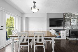 Photo 9: 5077 CALVERT Drive in Delta: Neilsen Grove House for sale (Ladner)  : MLS®# R2561083