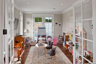 Photo 7: 4200 Blenkinsop Rd in : SE Blenkinsop House for sale (Saanich East)  : MLS®# 860144