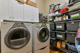 Photo 17: 152 144 Portsmouth Boulevard in Winnipeg: Tuxedo Condominium for sale (1E)  : MLS®# 202118358