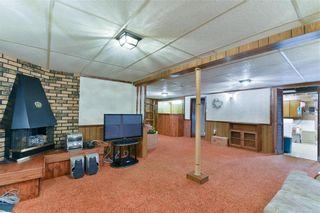 Photo 13: 14 Acadia Bay in Winnipeg: Fort Richmond Residential for sale (1K)  : MLS®# 202023772
