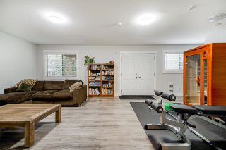 Photo 24: 45439 MEADOWBROOK Drive in Chilliwack: Chilliwack W Young-Well House for sale : MLS®# R2613312